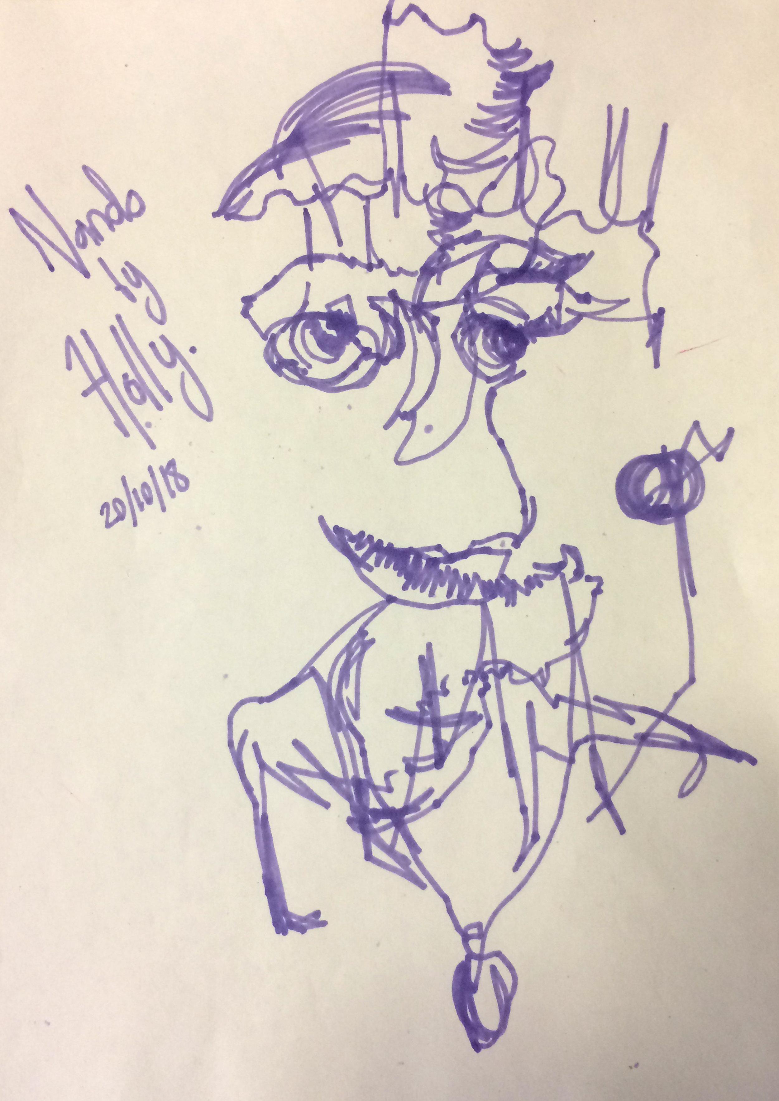 nando-by-me.JPG