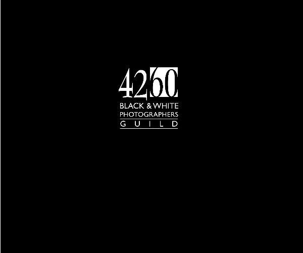 4260-bookcover.jpg