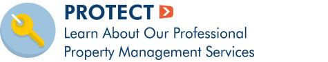 Property Management Bucket