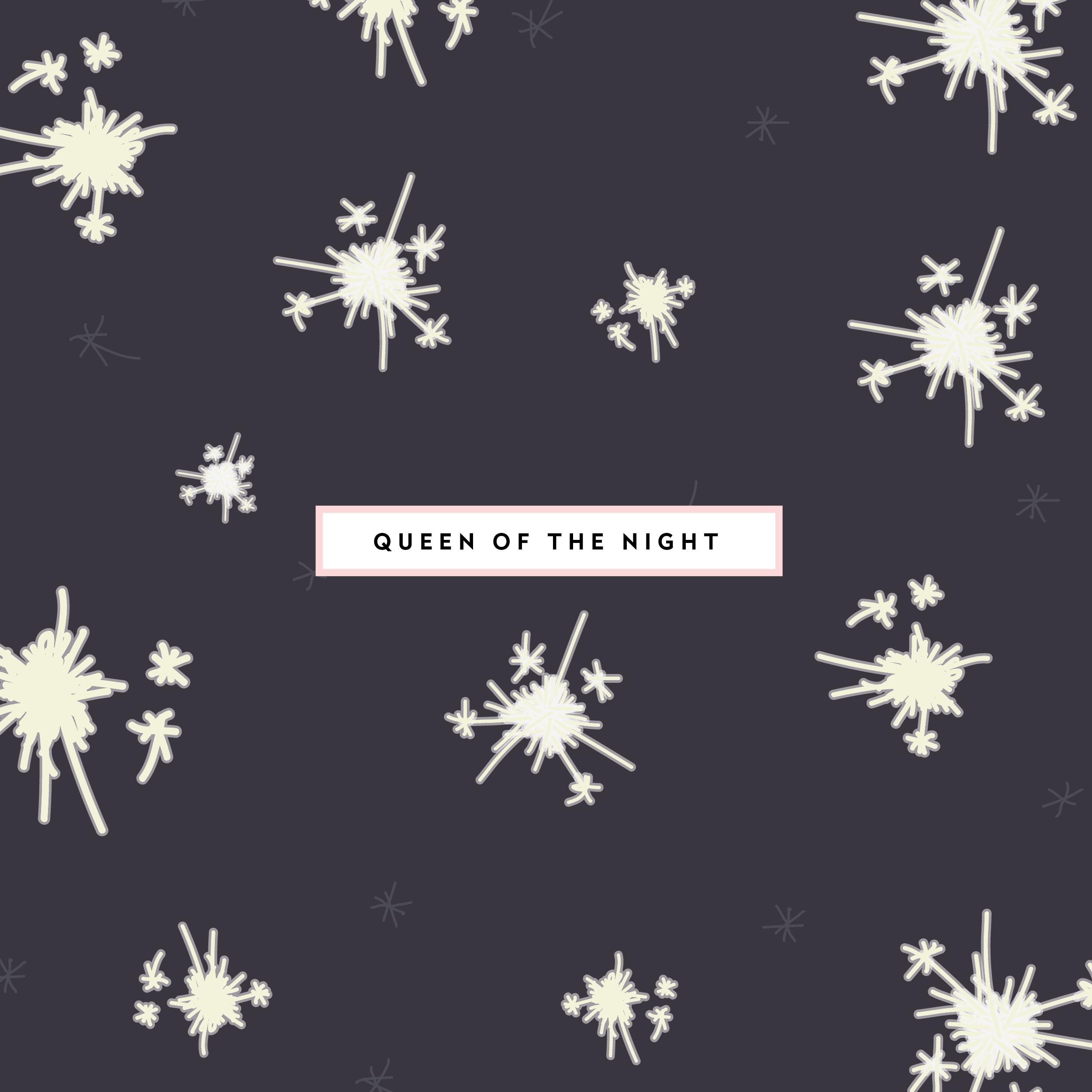 queen-01.png