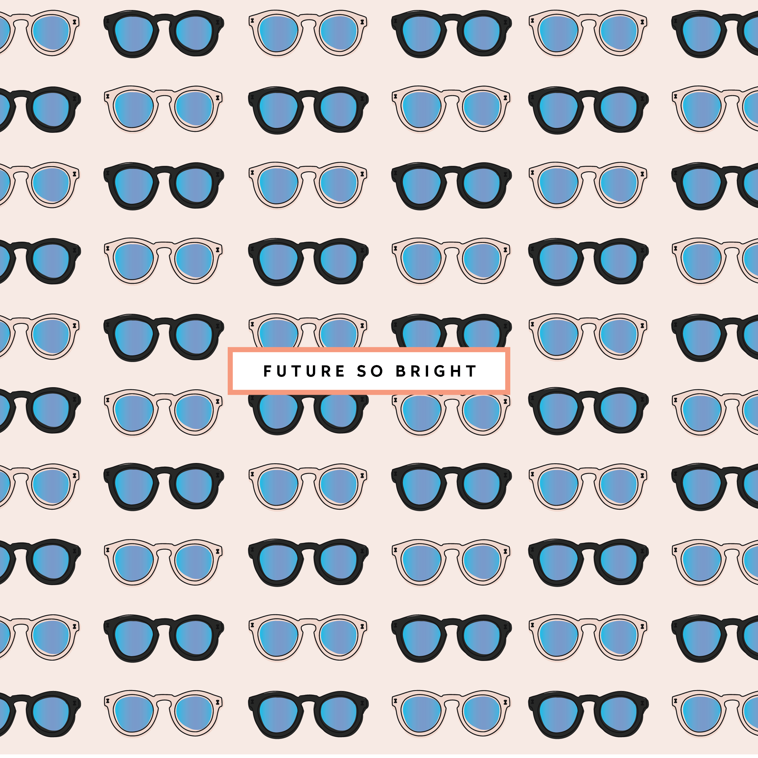 future-01.png