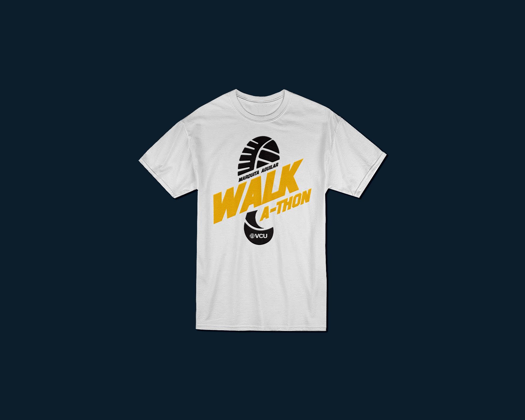 MA-walk-TShirt-Mockup.png