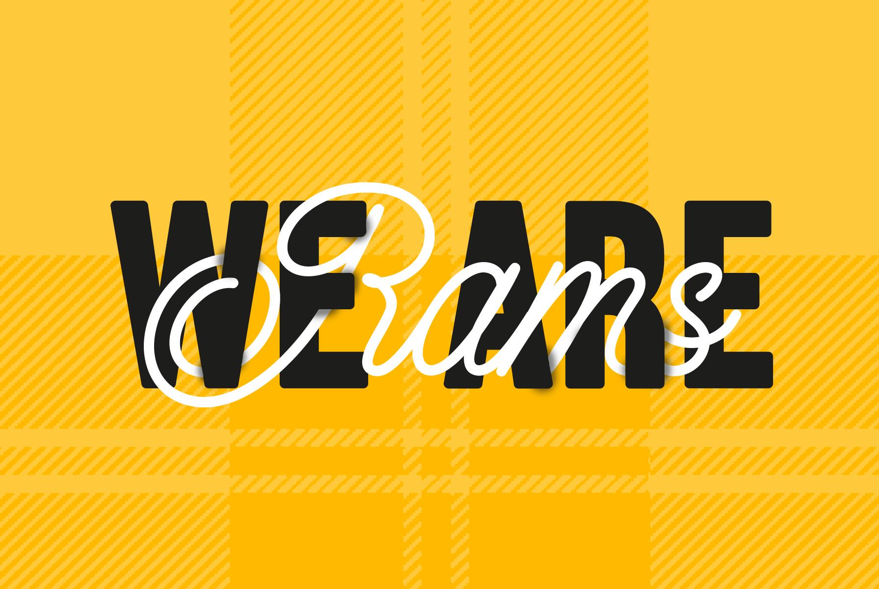WAR-logotype.png