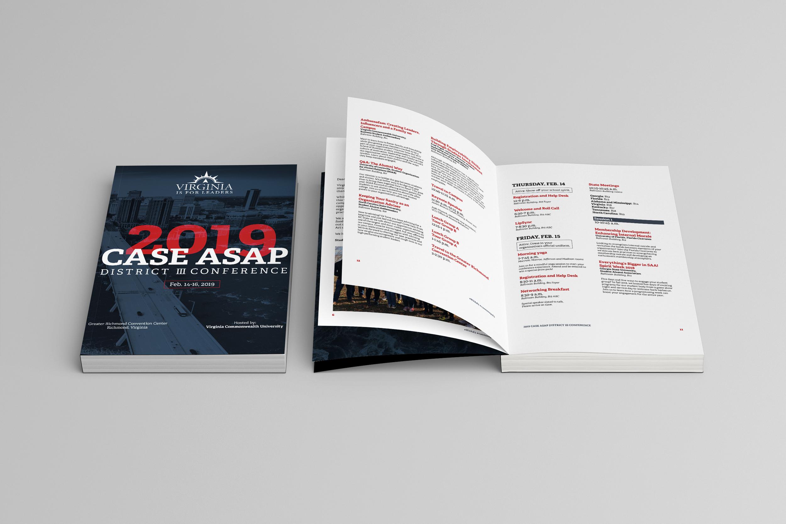 CASE booklet.png