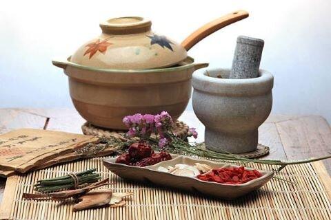 Herbal Picture  480.jpg