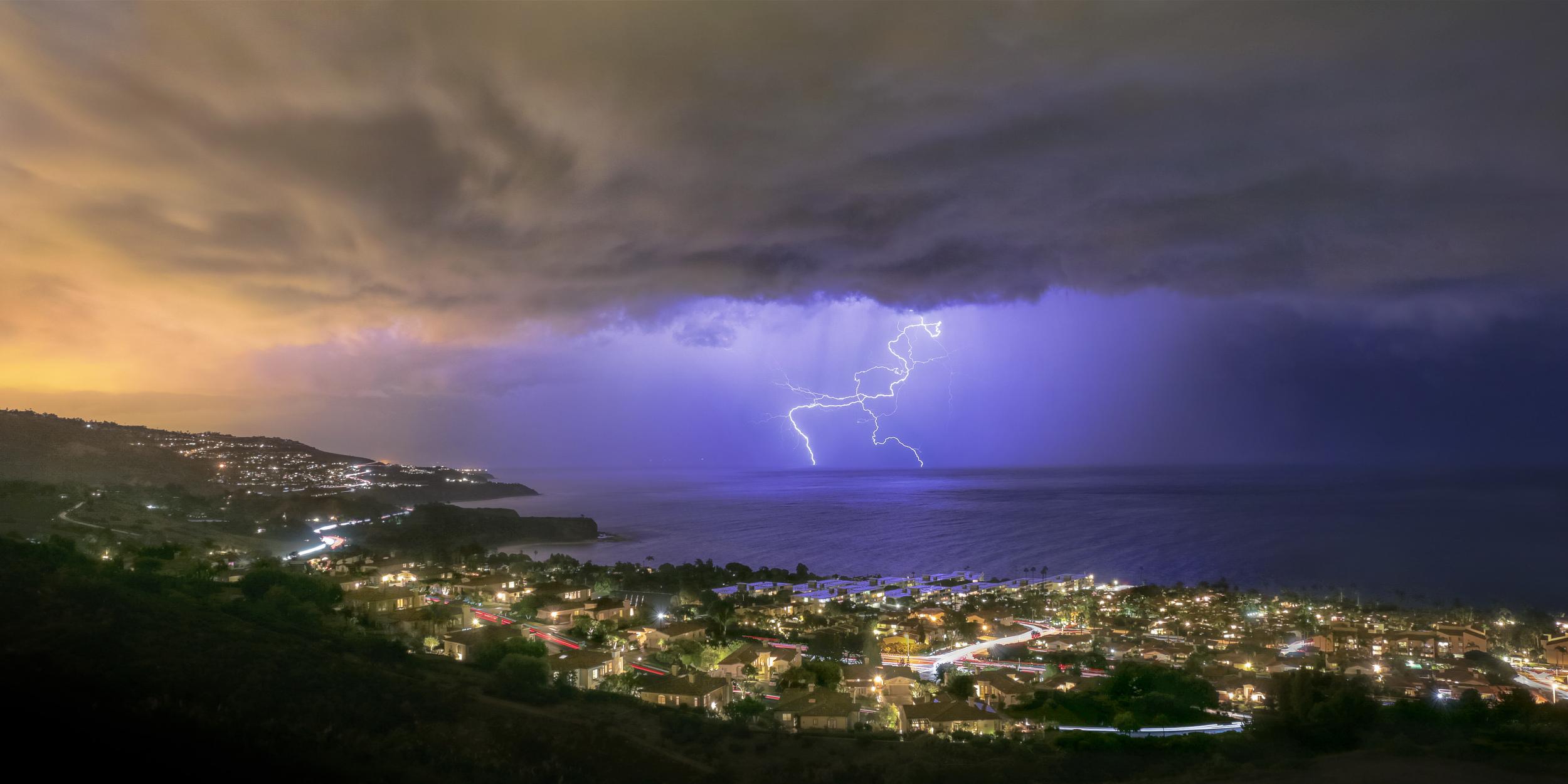 LightningCatalina.jpg