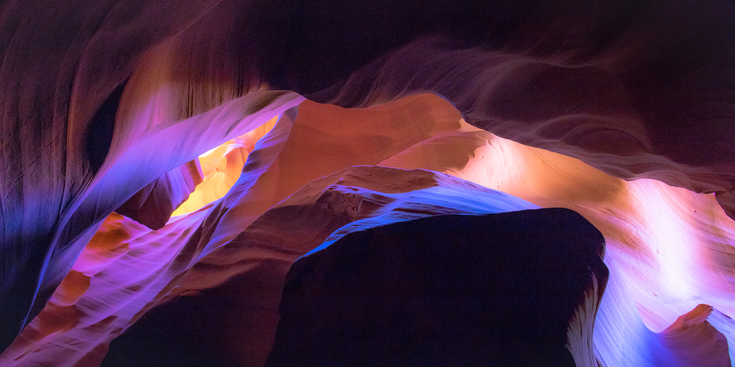 AntelopeCanyon.jpg