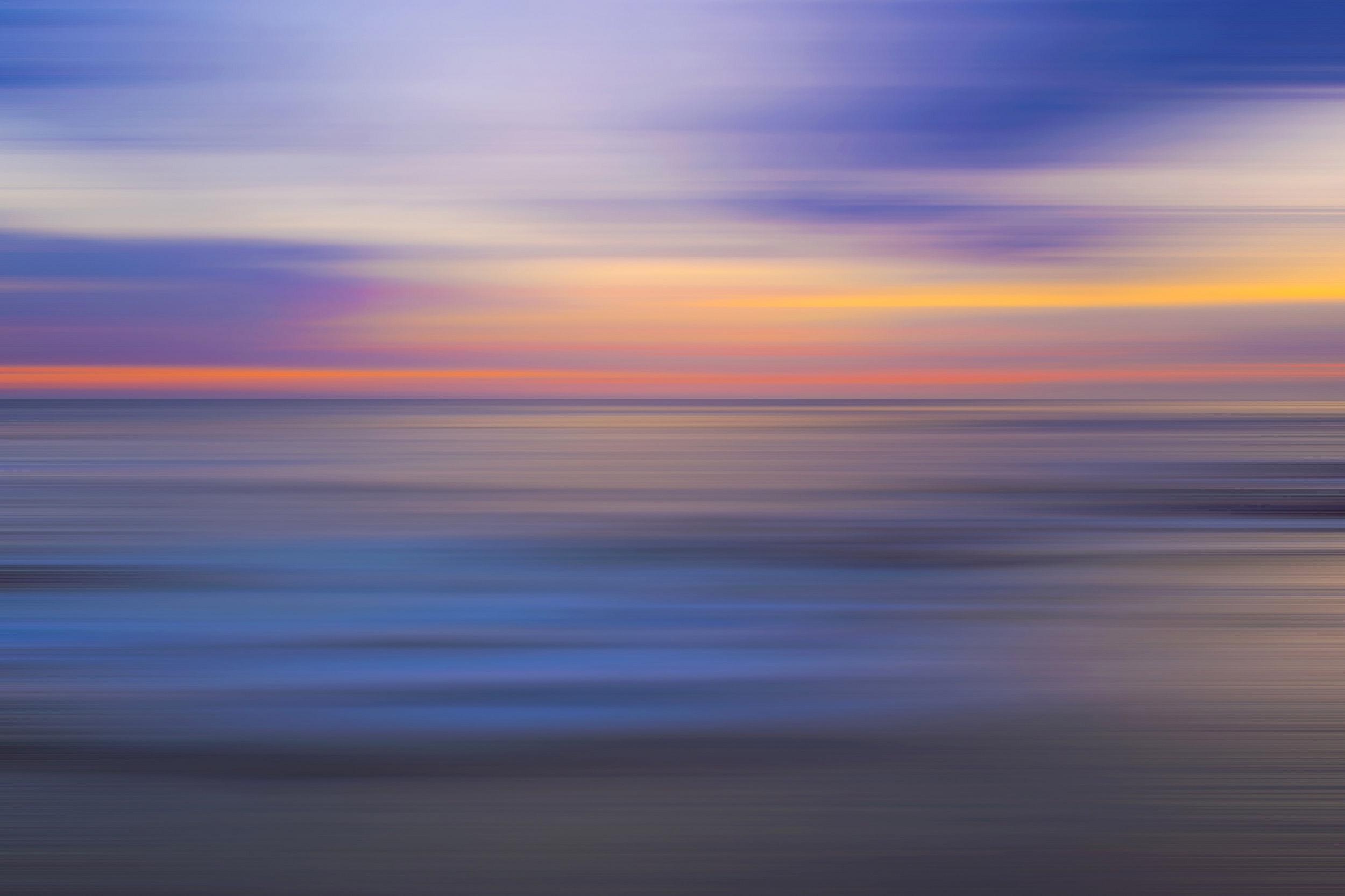 BlurSunset.jpg