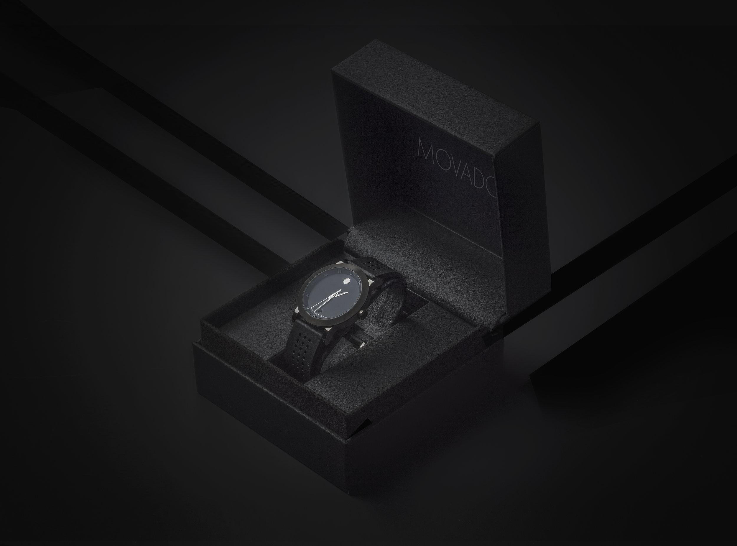 movadobox.jpg