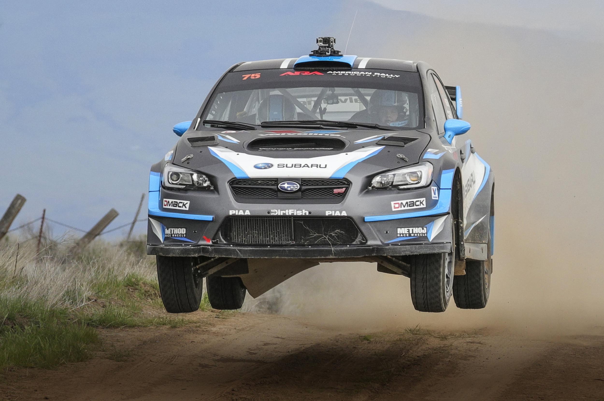 Rally04.jpg