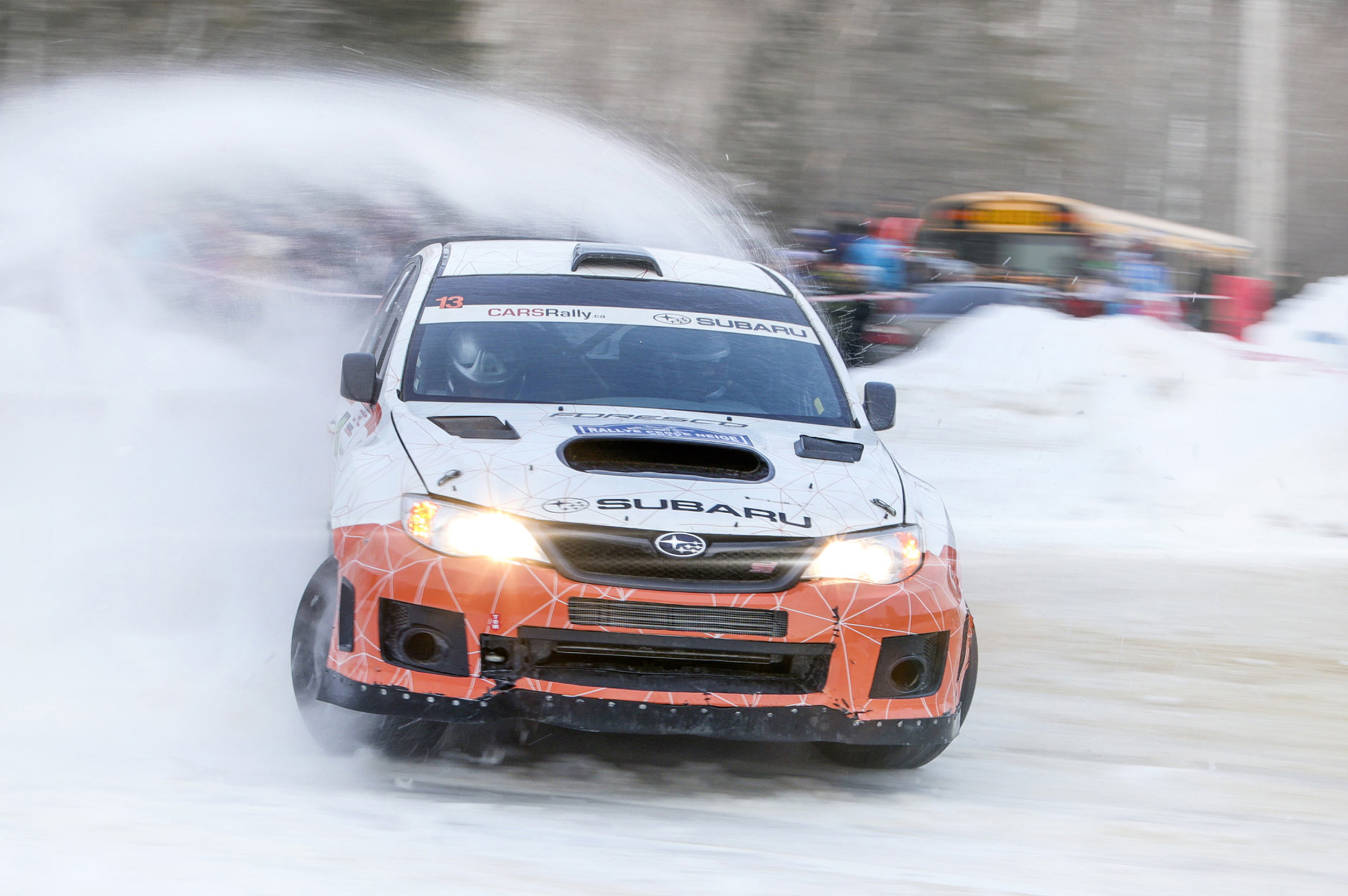 Rally02.jpg