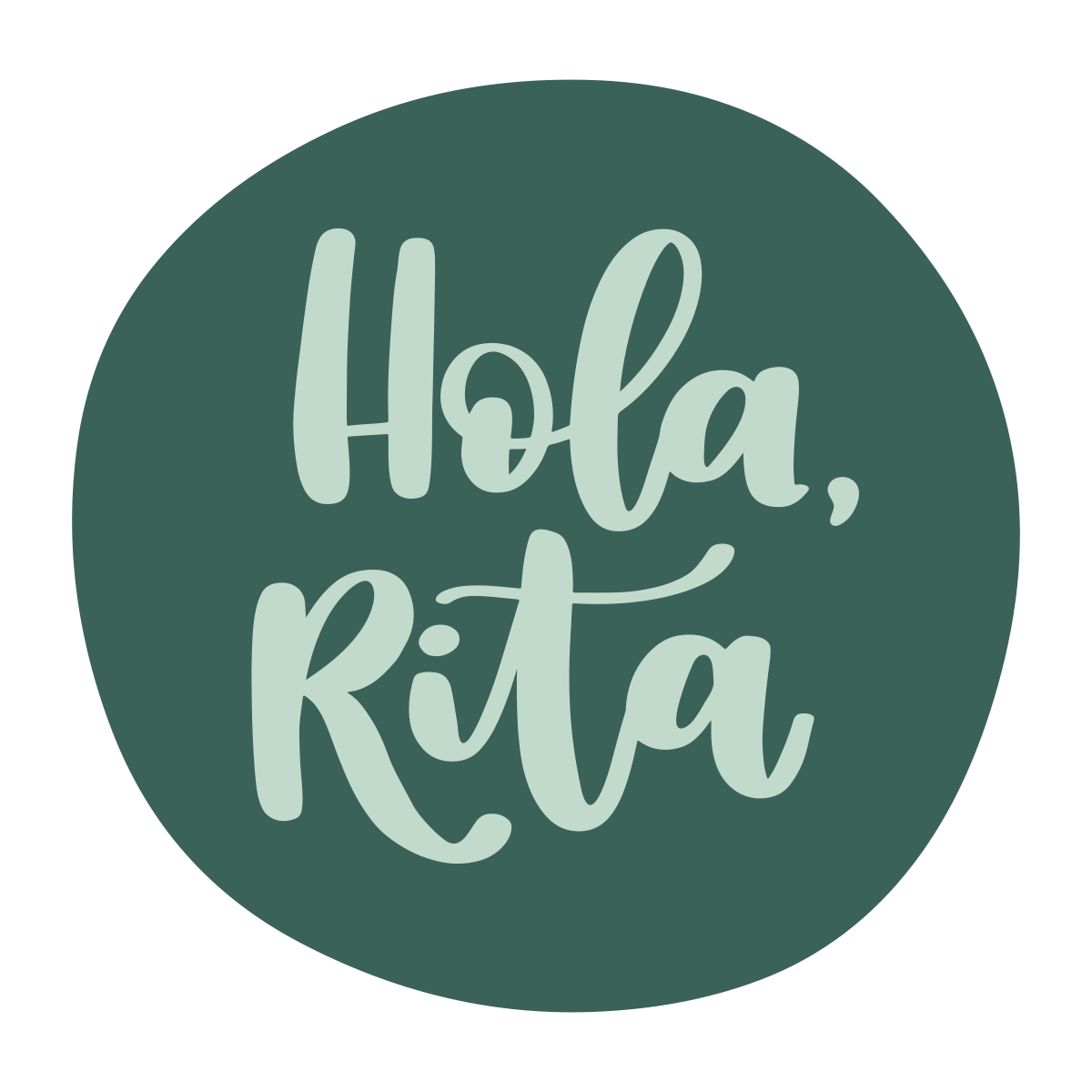 HOLA, RITA ONLINE PUBLICATION - Designer and A+P owner, Kayla Bell, talks all things swimwear, the importance of building an eco-friendly brand and hoping to inspire a generation in this feature.