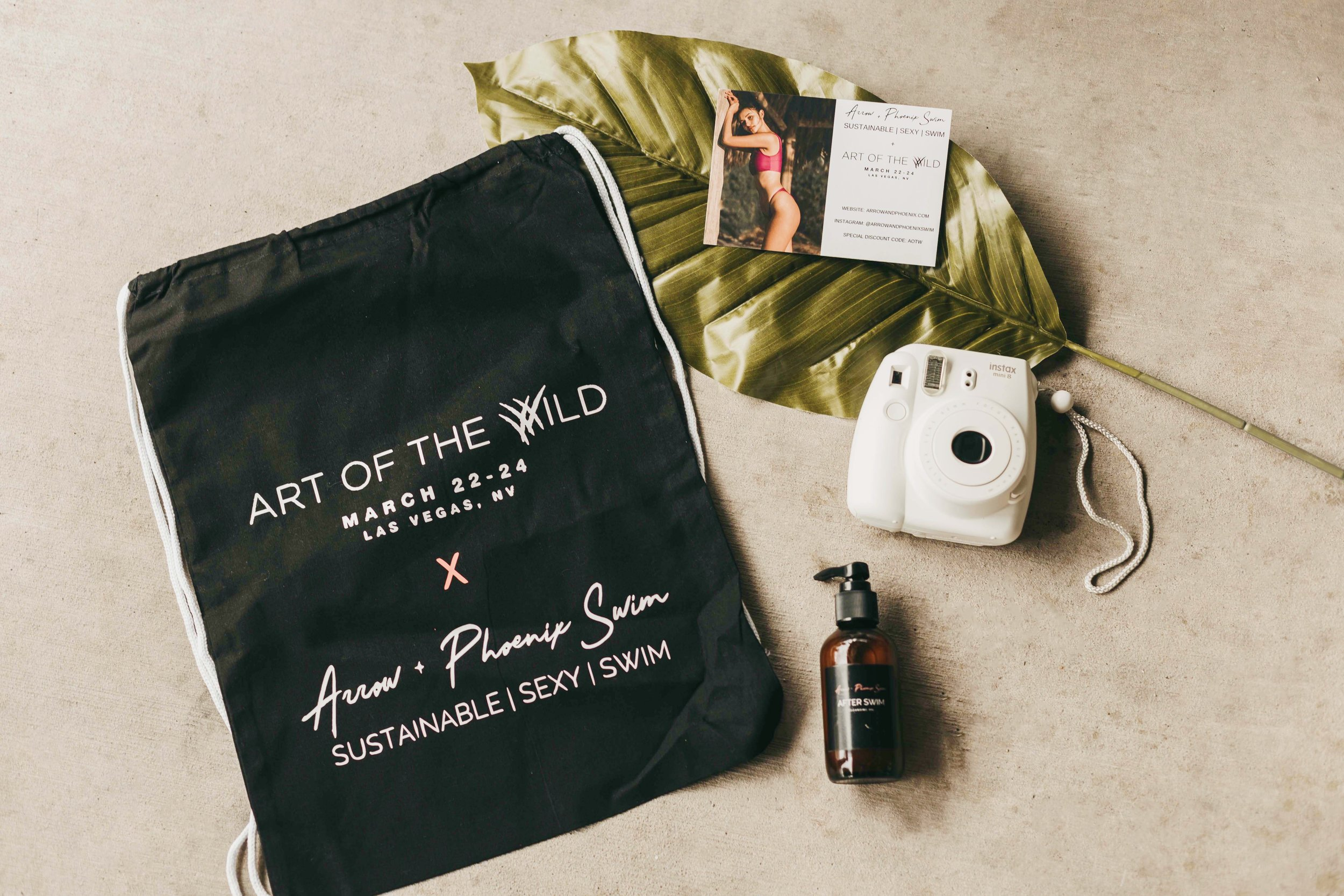 Art of the wild at the wynn hotel las vegas - We're excited to kick off our spring 2019 season with The Wynn Hotel Las Vegas for their Art of the Wild event this March!