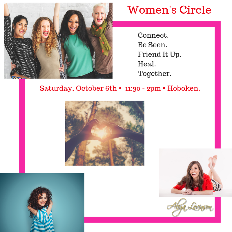 Women's Circle!ConnectBe HeardFriend It UpHeal (2).png
