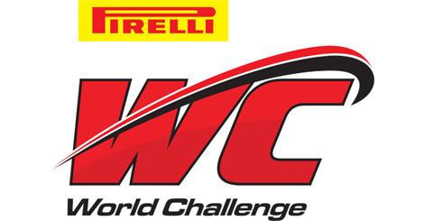 Pirelli-World-Challenge-Logo.jpg