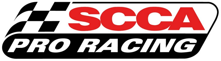 scca-pro-racing-logo.jpg