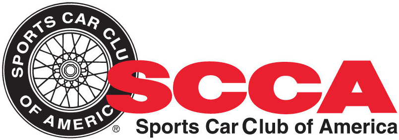 SCCA_Wheel_and_Logo_Product_1024x1024.jpg