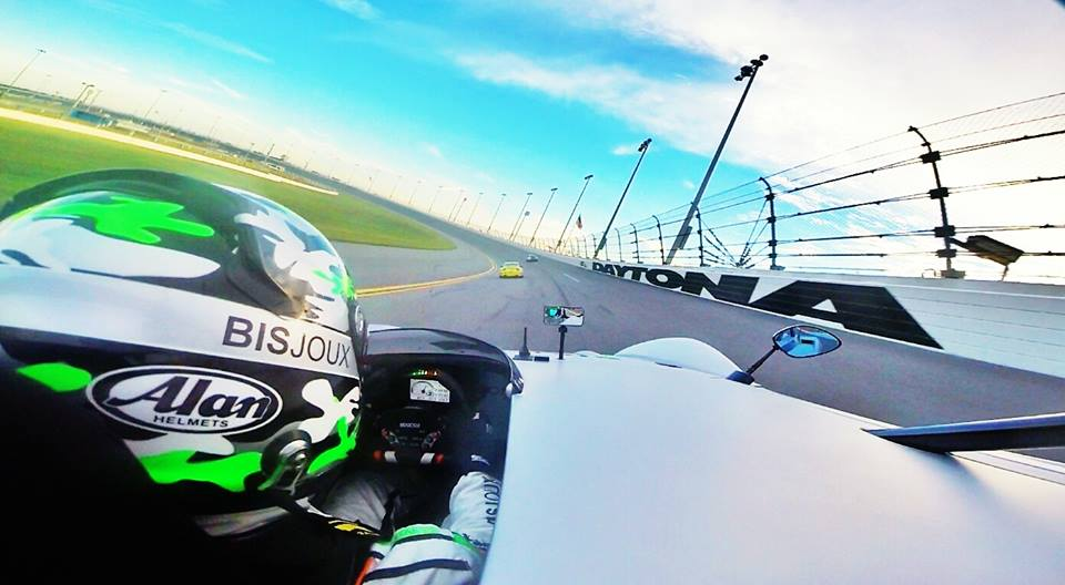 Daytona_DriverCam.jpg