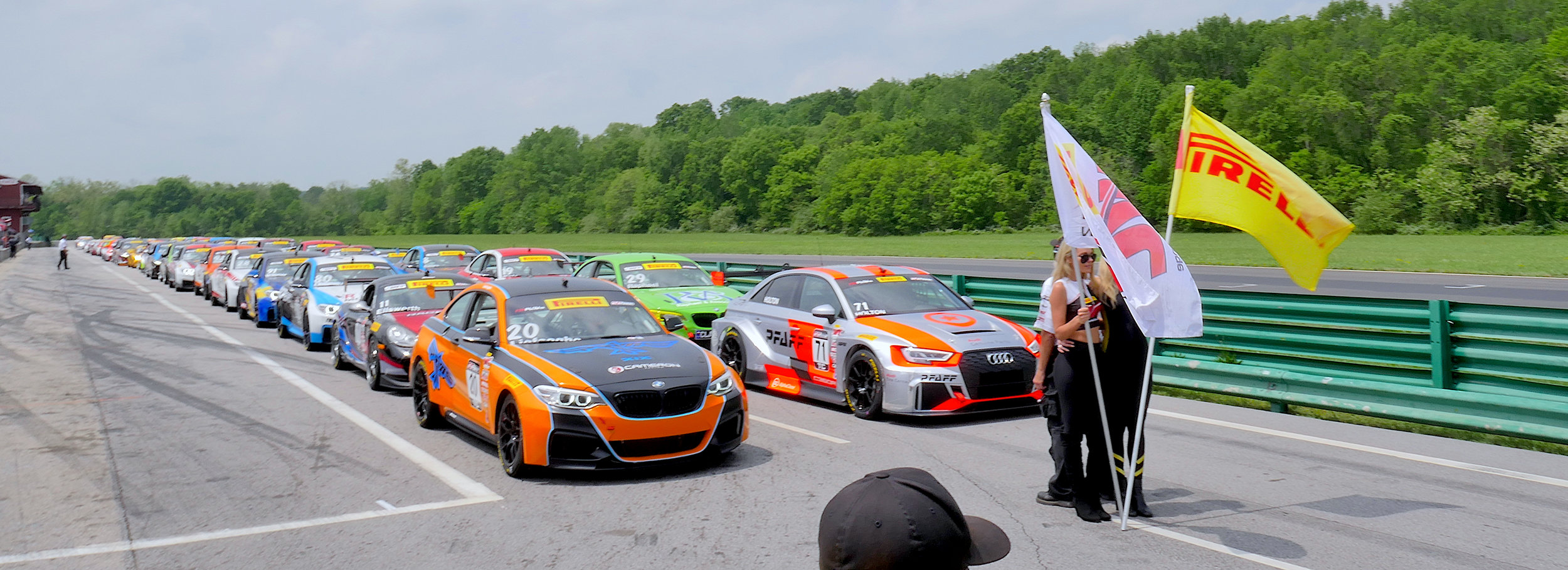 P1010328_PWC_RaceReady.jpg