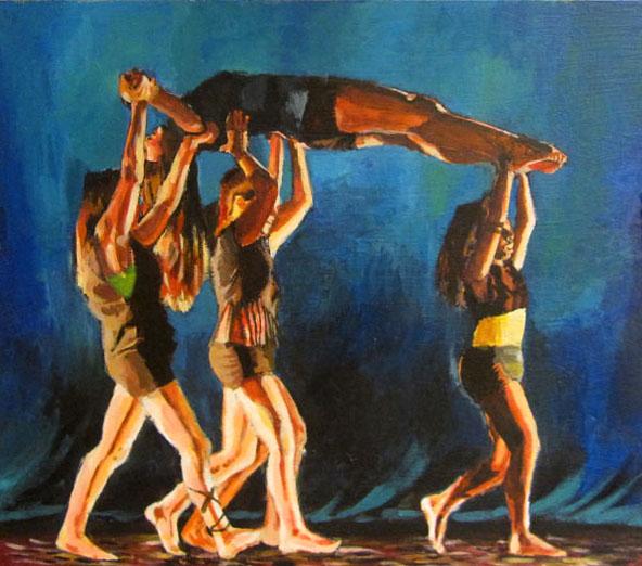 Nighttime Dancers.jpg