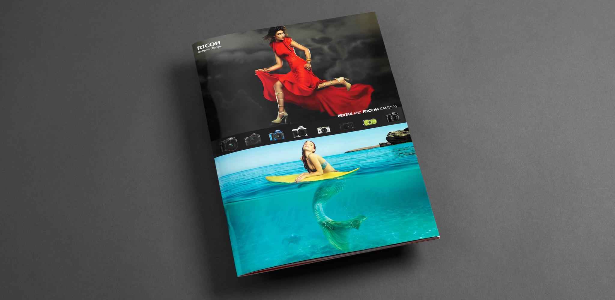 RICOH_Brochure.jpg
