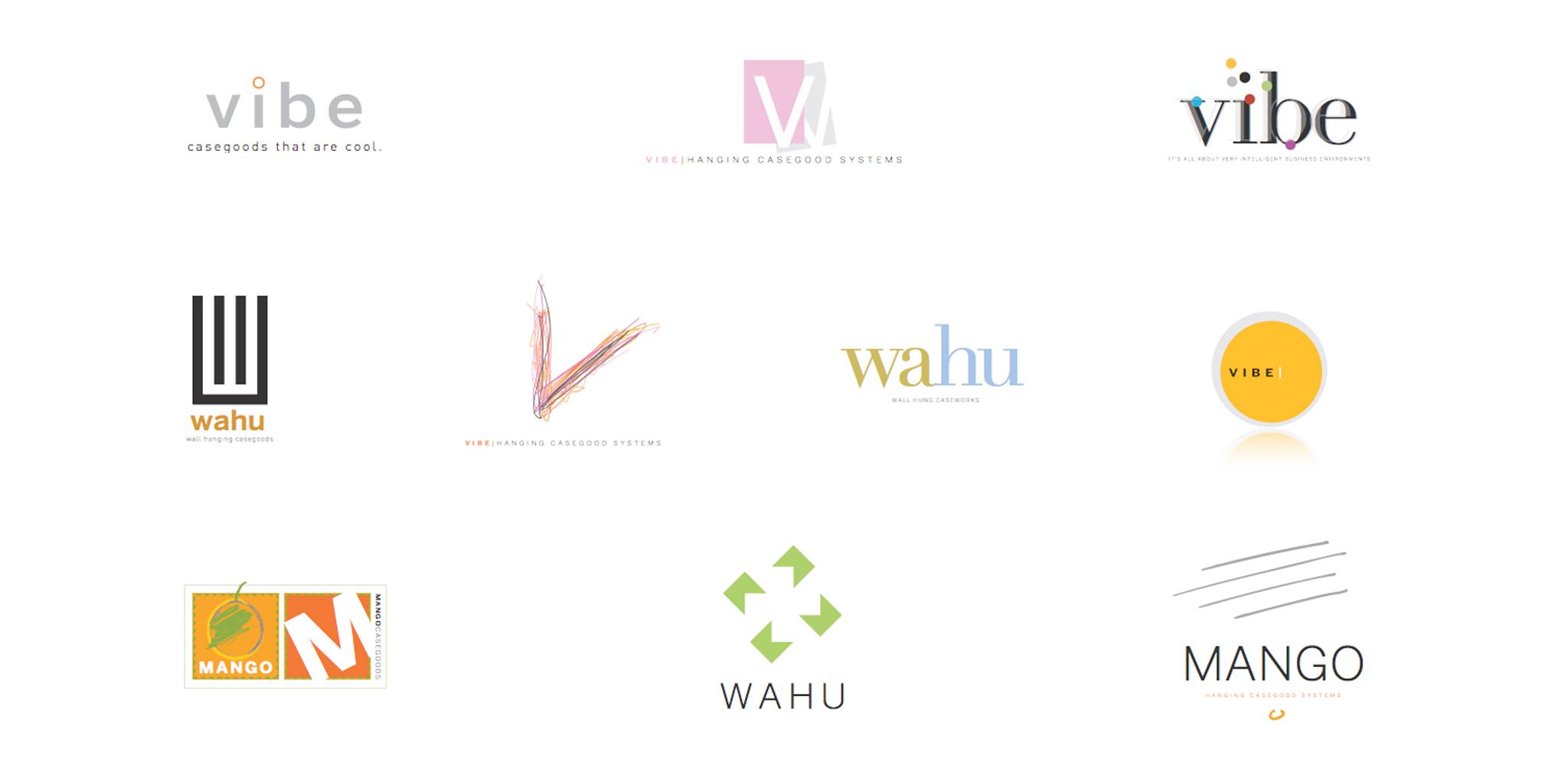 Logos_Furniture.jpg