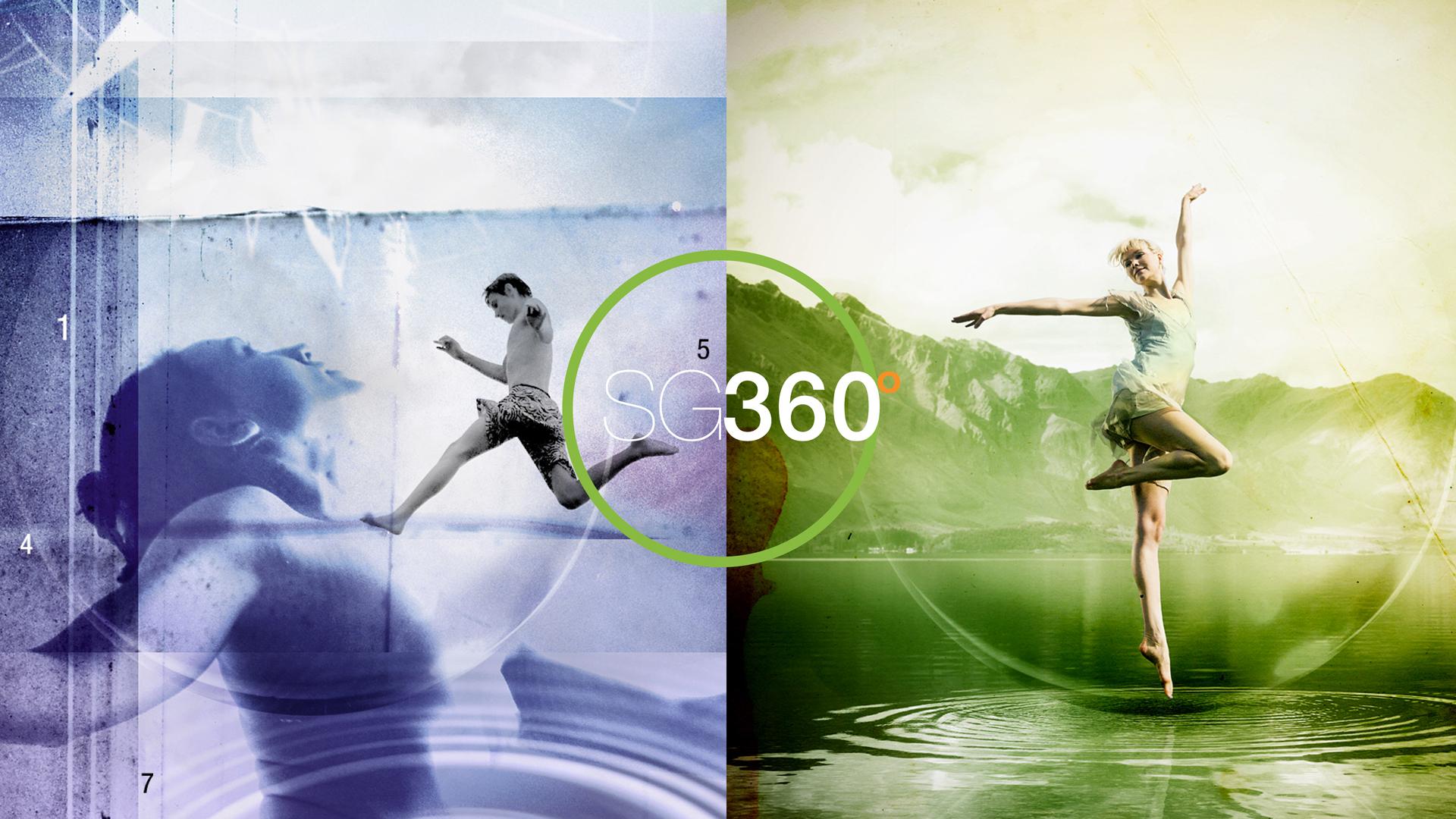 SG360_2.jpg