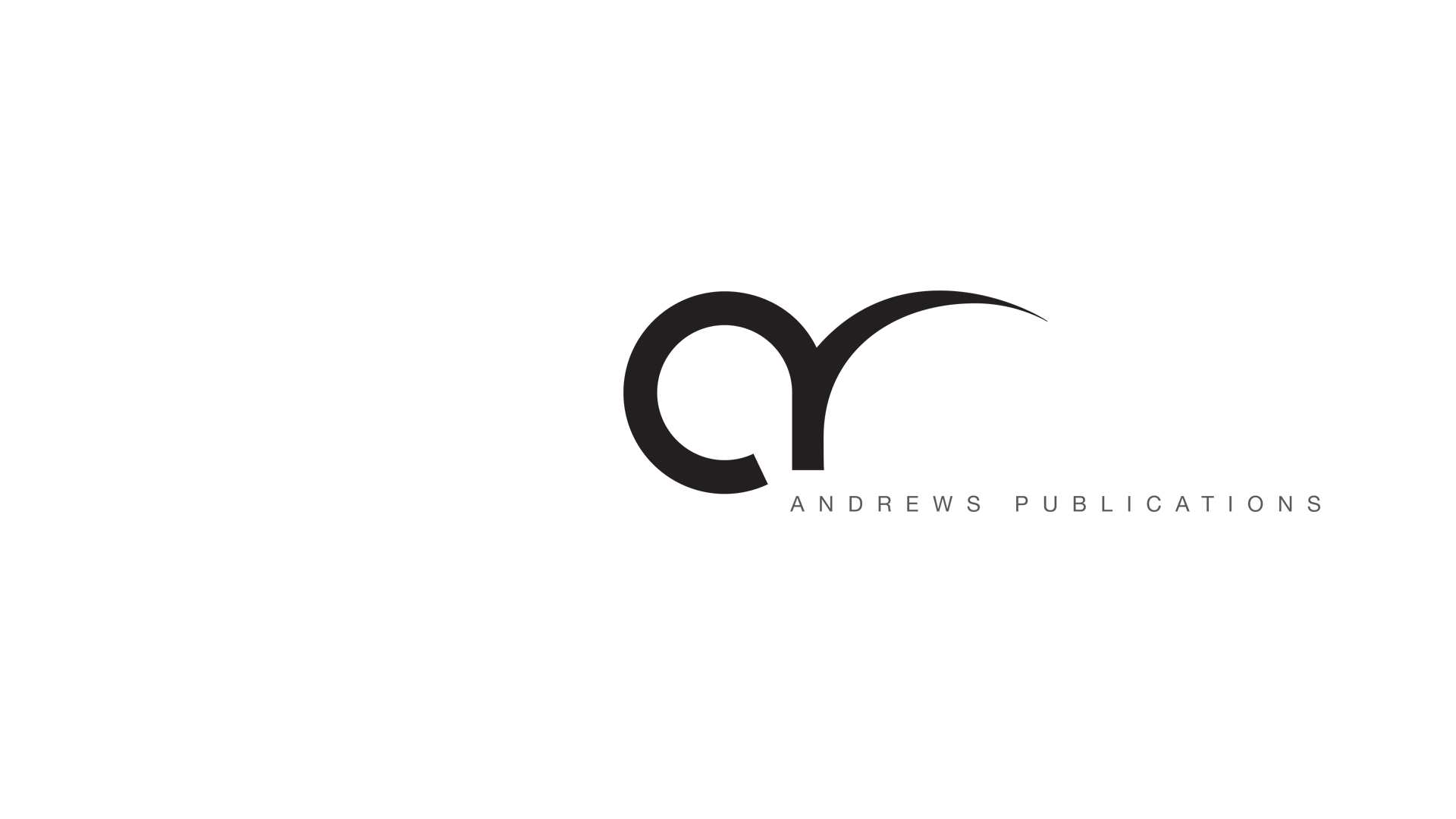 ANDREWSPUB.jpg