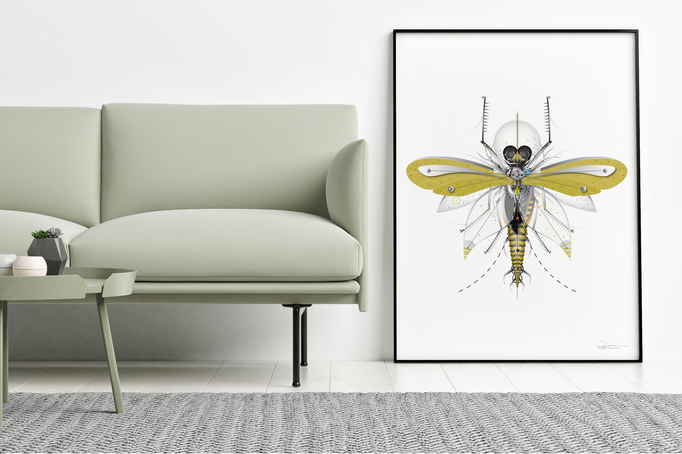 LIVING_SPACE_4_MOSQUITO.jpg