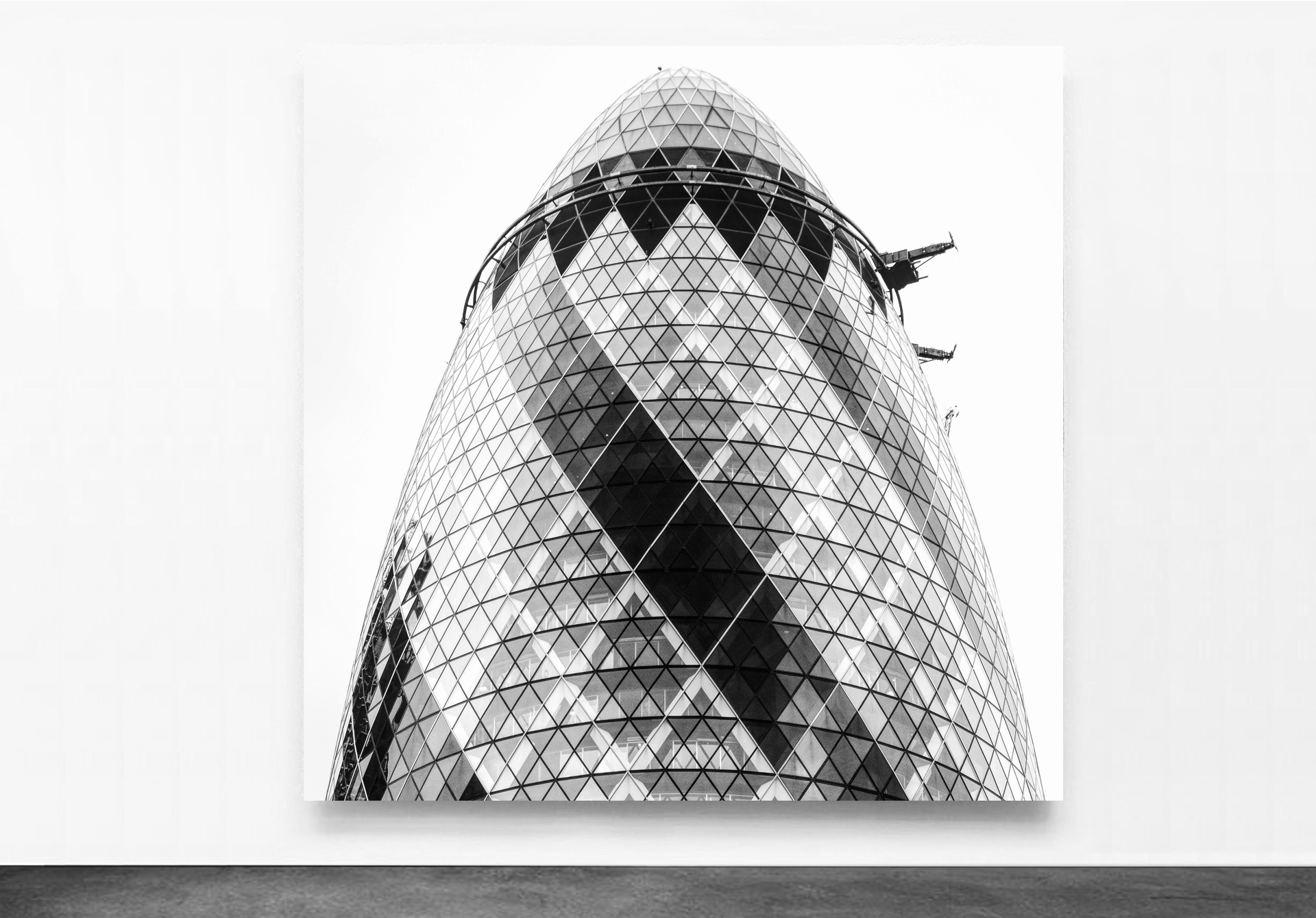 PANTUSO_PHOTOGRAPHY_LONDON_THE_GHERKIN.jpg