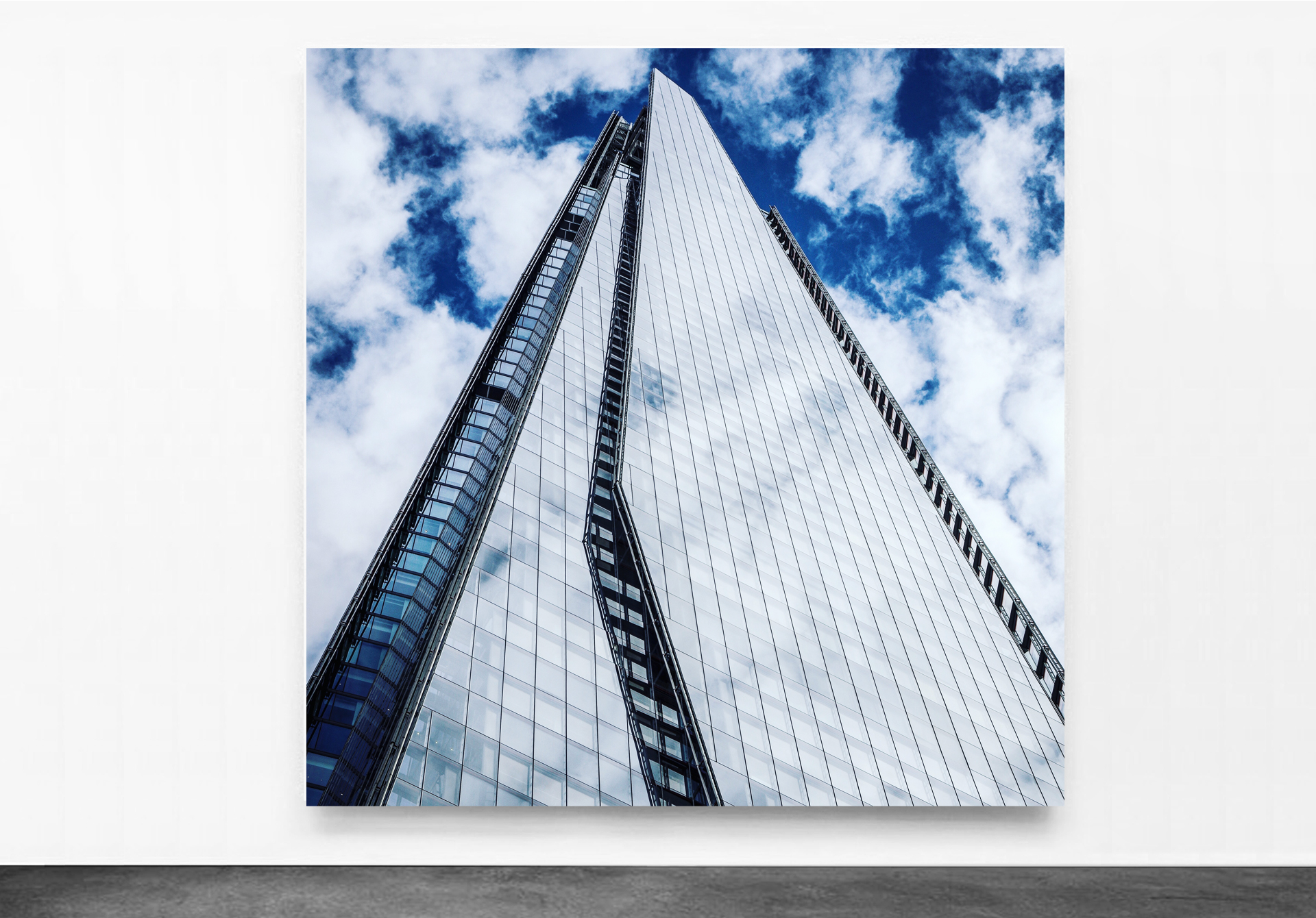 PANTUSO_PHOTOGRAPHY_LONDON_SHARD.jpg