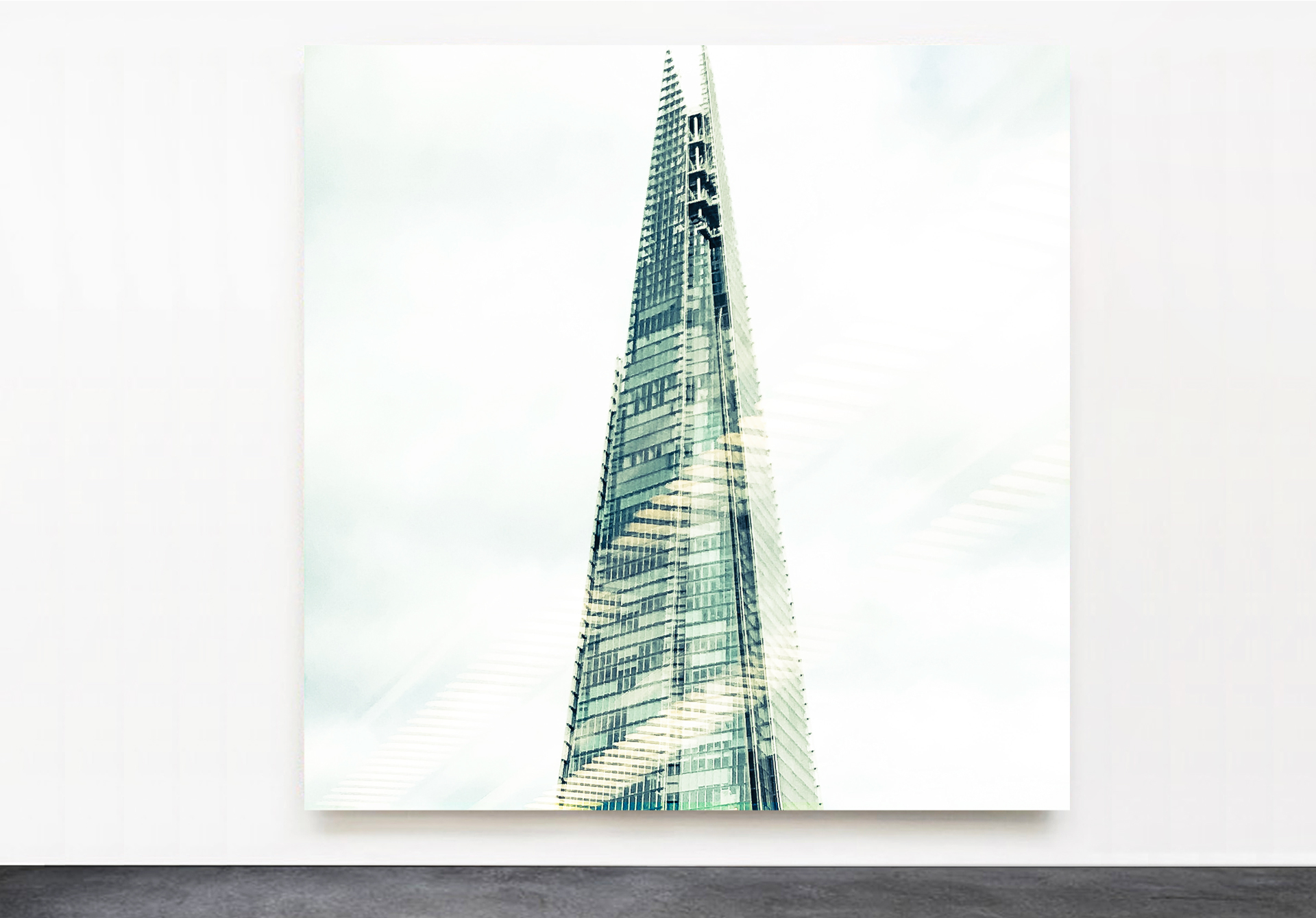 PANTUSO_PHOTOGRAPHY_LONDON_SHARD2.jpg