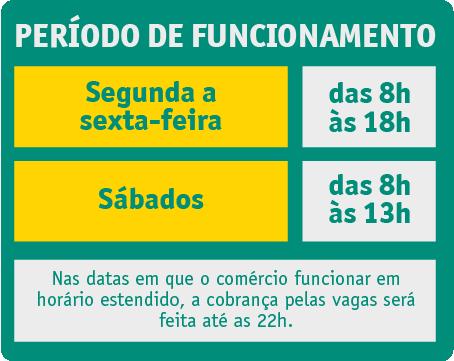 tabela_horario_funcionamento_09_07_18.png