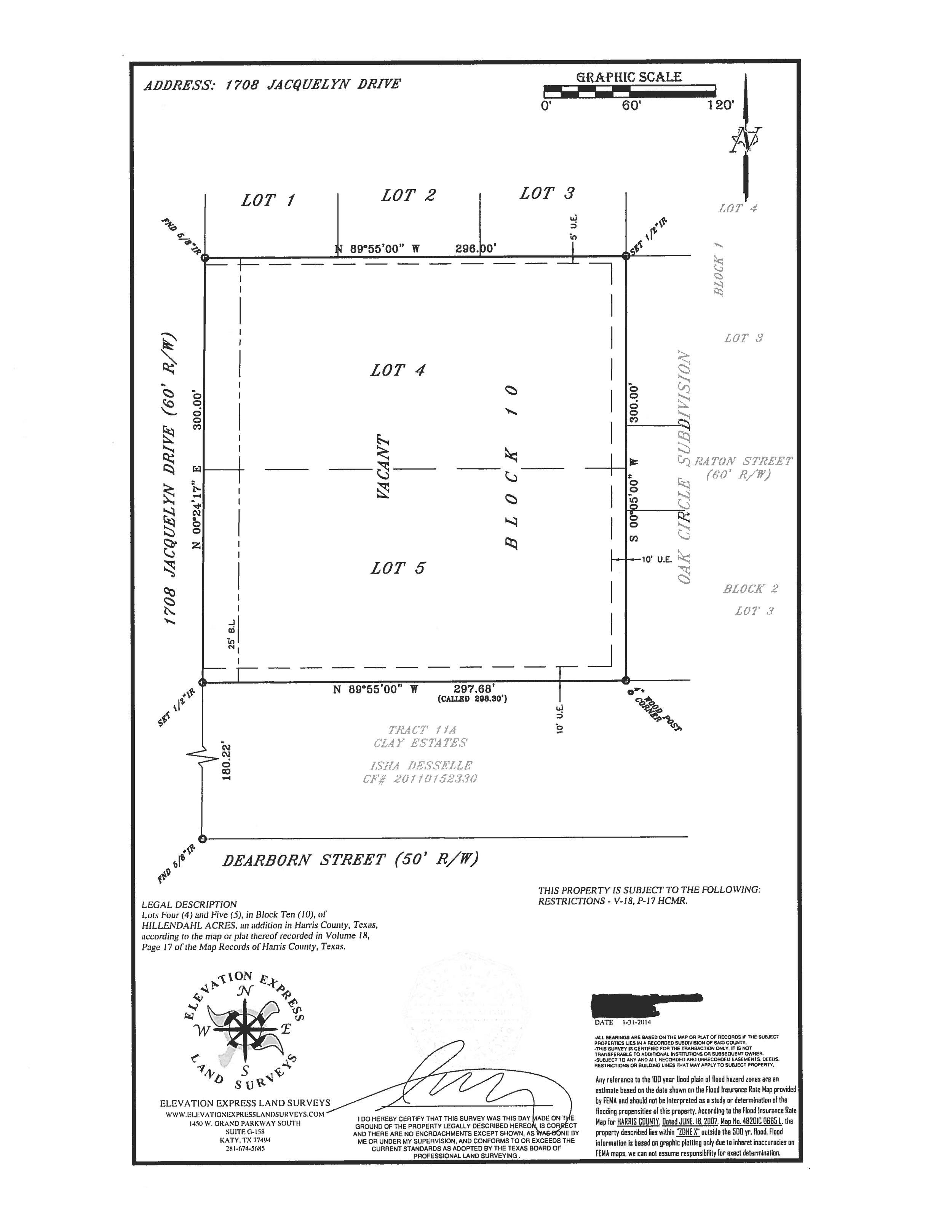 1708jacquelyn.survey.heart.jpg