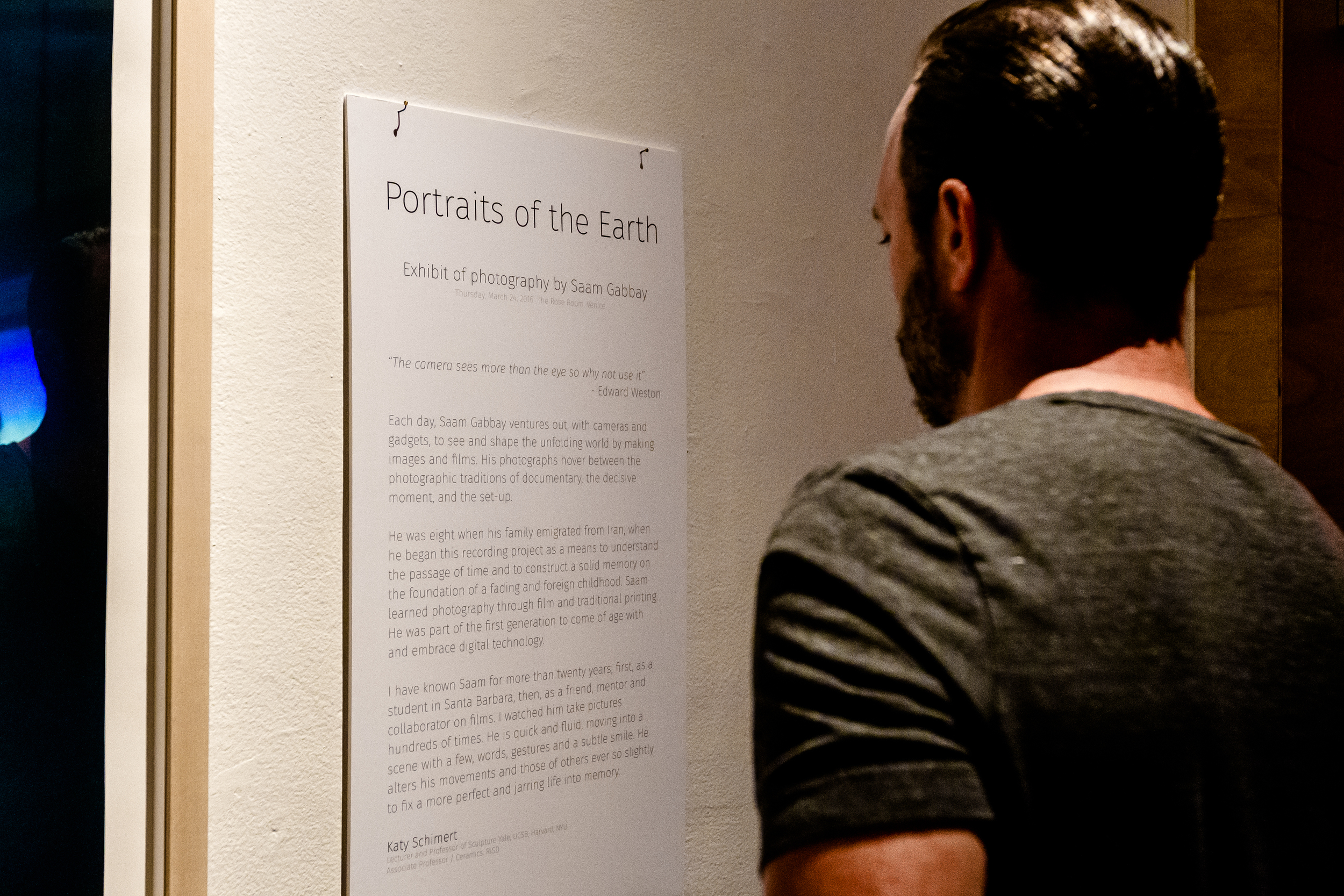 Portraits_of_Earth-SG__4065.jpg