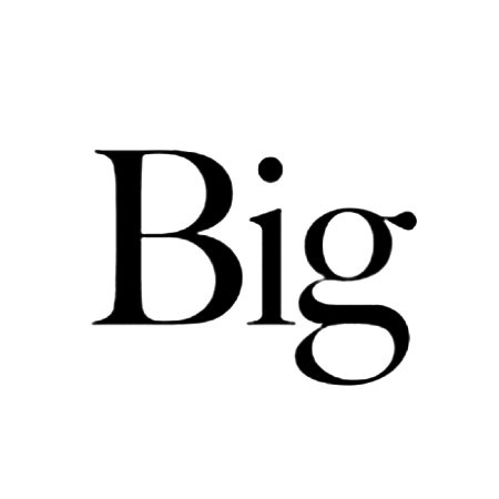 Saam_Gabbay_Big_Magazine.jpg