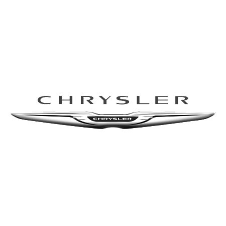 Saam_Gabbay_Chrysler.jpg