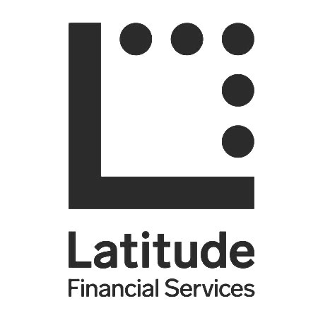 Saam_Gabbay_Latitude_Financial_Services.jpg