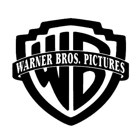 Saam_Gabbay_Warner_Bros_Pictures.jpg