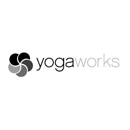 Saam_Gabbay_Yogaworks.jpg