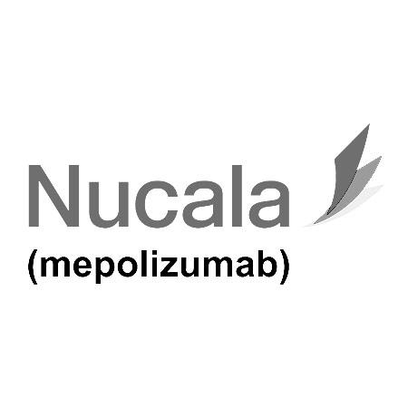 Saam_Gabbay_Nucala.jpg