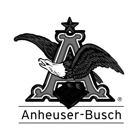 Saam_Gabbay_Anheuser-Busch_Logo.jpg