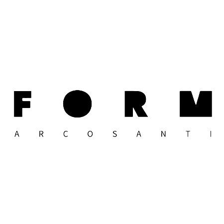 Saam_Gabbay_FORM_ARCOSANTI_Logo_Form_Festival.jpg