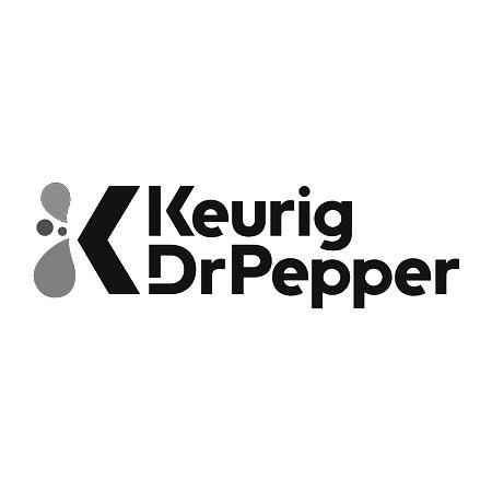 Saam_Gabbay_Keurig_DrPepper_KDP_Logo.jpg