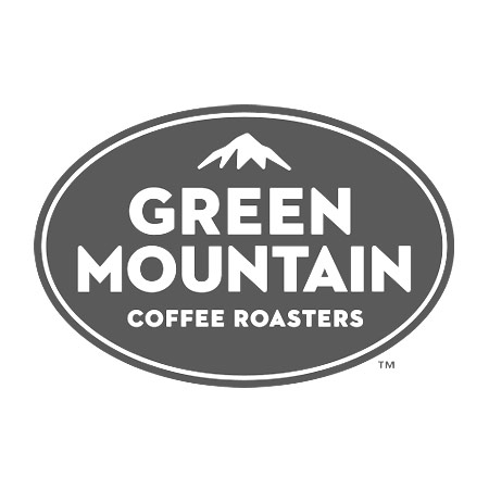 Saam_Gabbay_GMCR_Green_Mountain_Coffee_Roasters_Logo.jpg