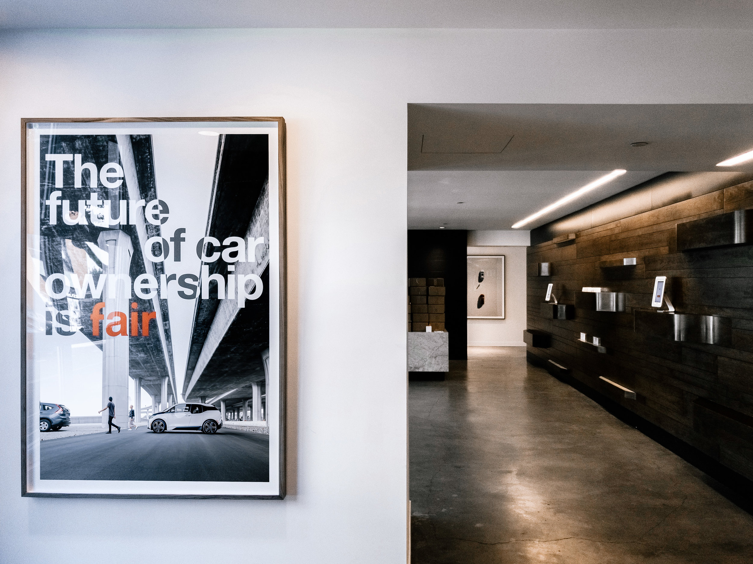 2018_Fair_Offices_Collectors_Images_005.jpg