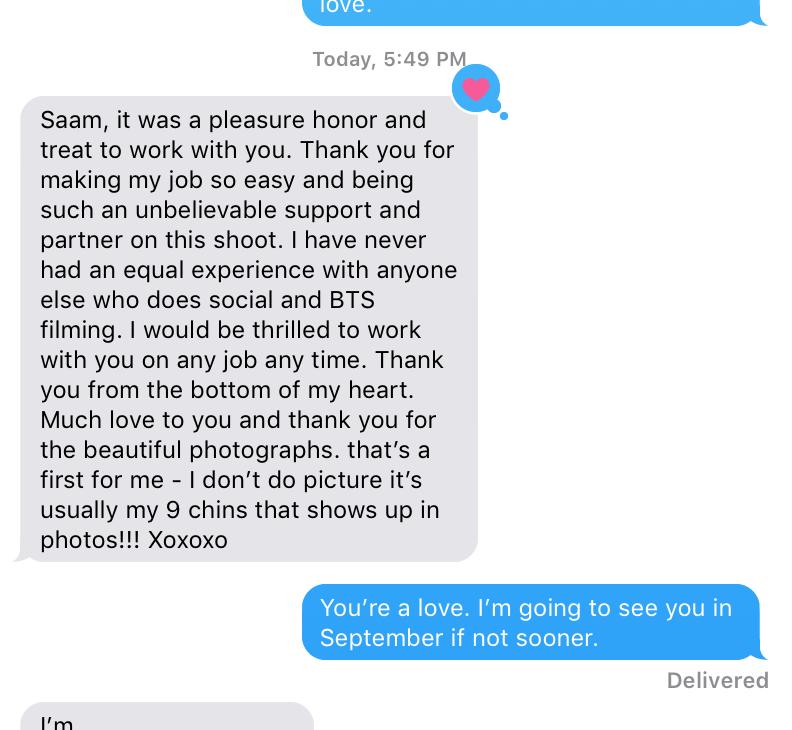 Testimonial_Kate.png