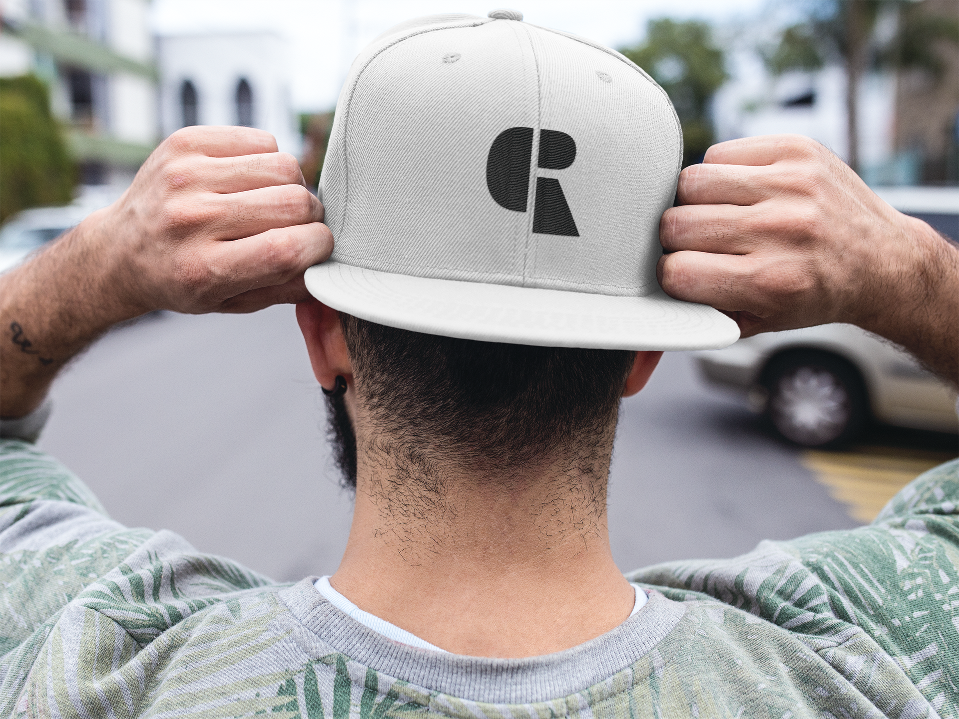 backwards-snapback-hat-mockup-of-a-trendy-guy-a11840 (1).png