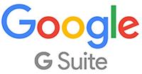 11 Logo-Google.png