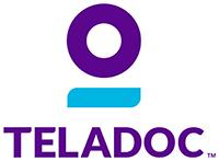 SS Logo - Teladoc.jpg